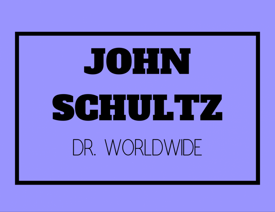 Dr.+Worldwide+%28John+Schultz%29