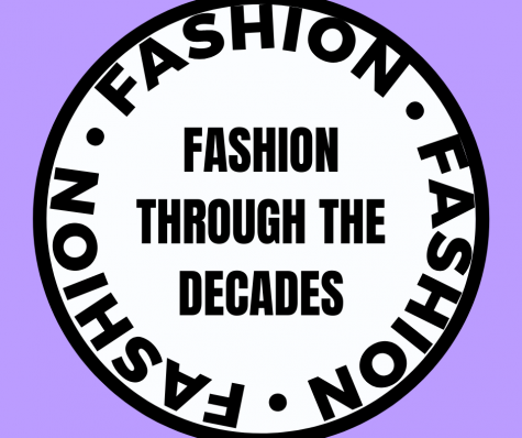 As the years go by, the fashion trends continue to change and evolve.
