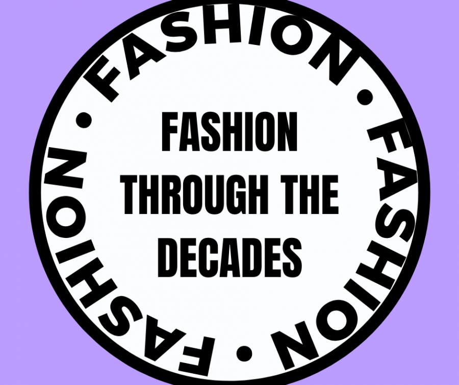 As+the+years+go+by%2C+the+fashion+trends+continue+to+change+and+evolve.++