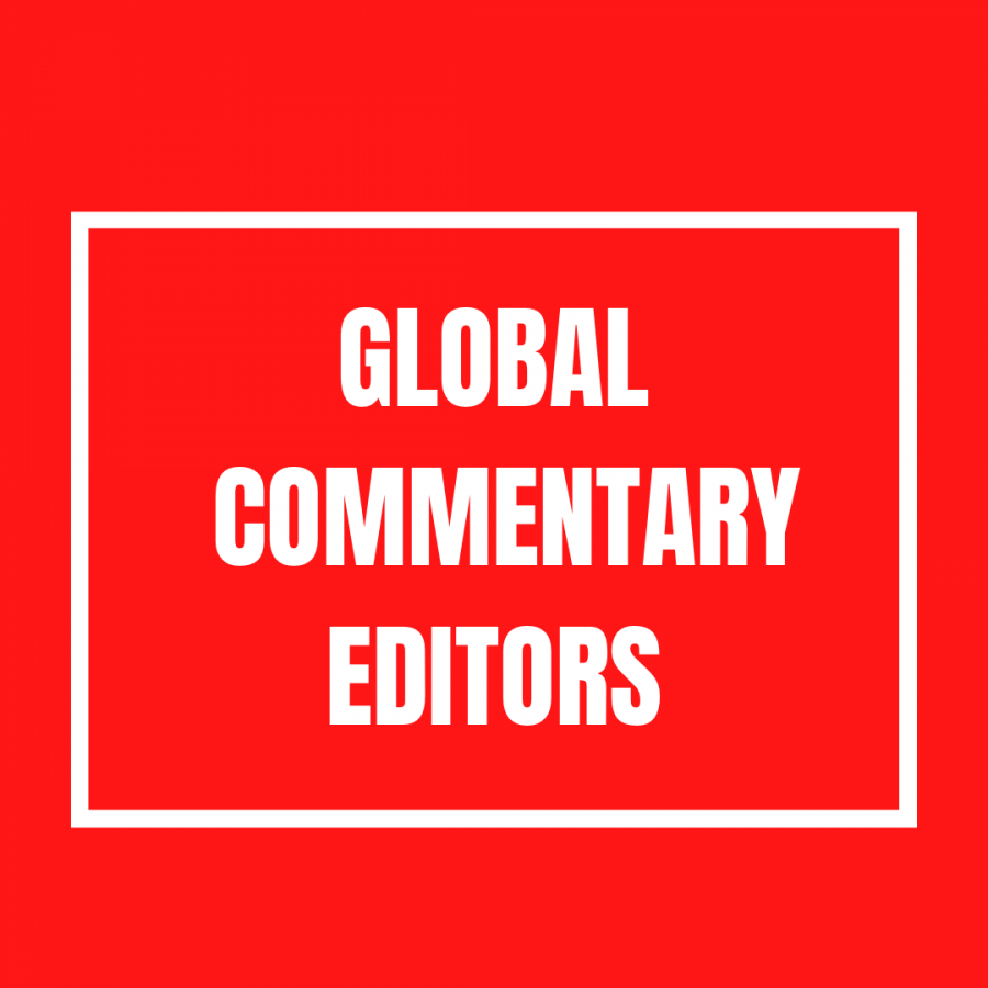 Global+Commentary+Editors