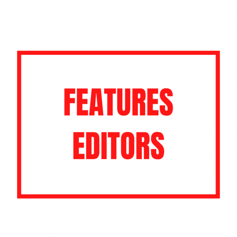 Features Editors