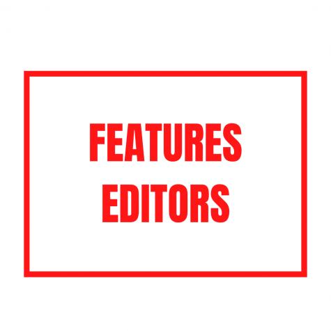 Features Editors