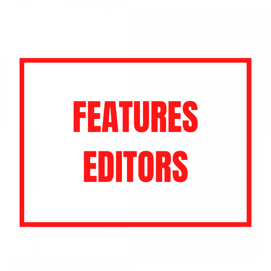Features+Editors