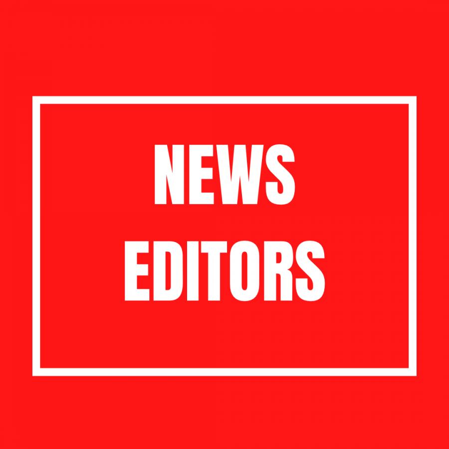 News+Editors