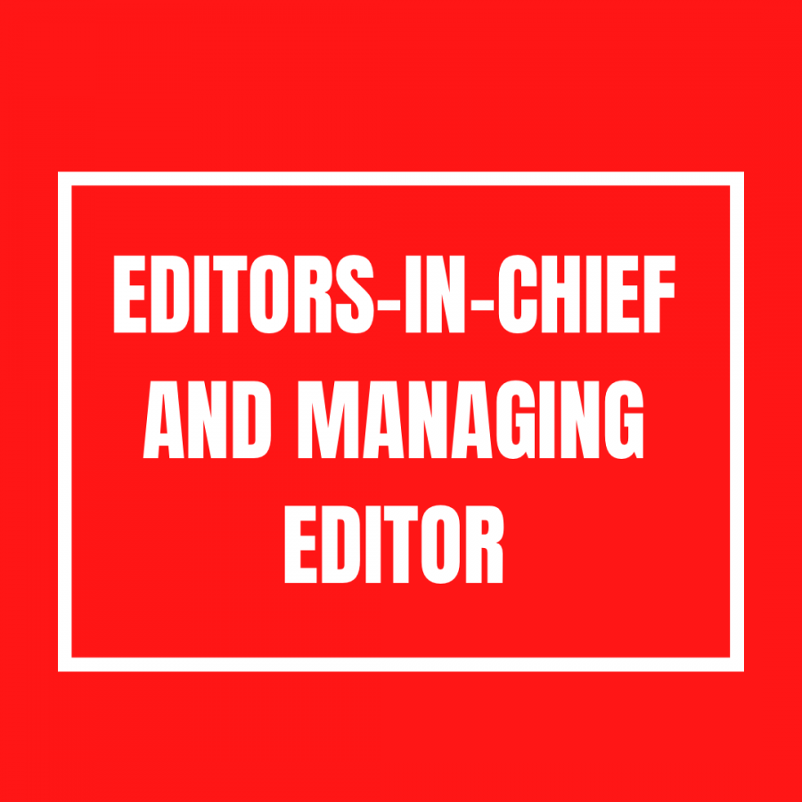 Editors-in-Chief+and+Managing+Editors