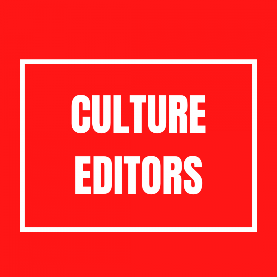 Culture+Editors