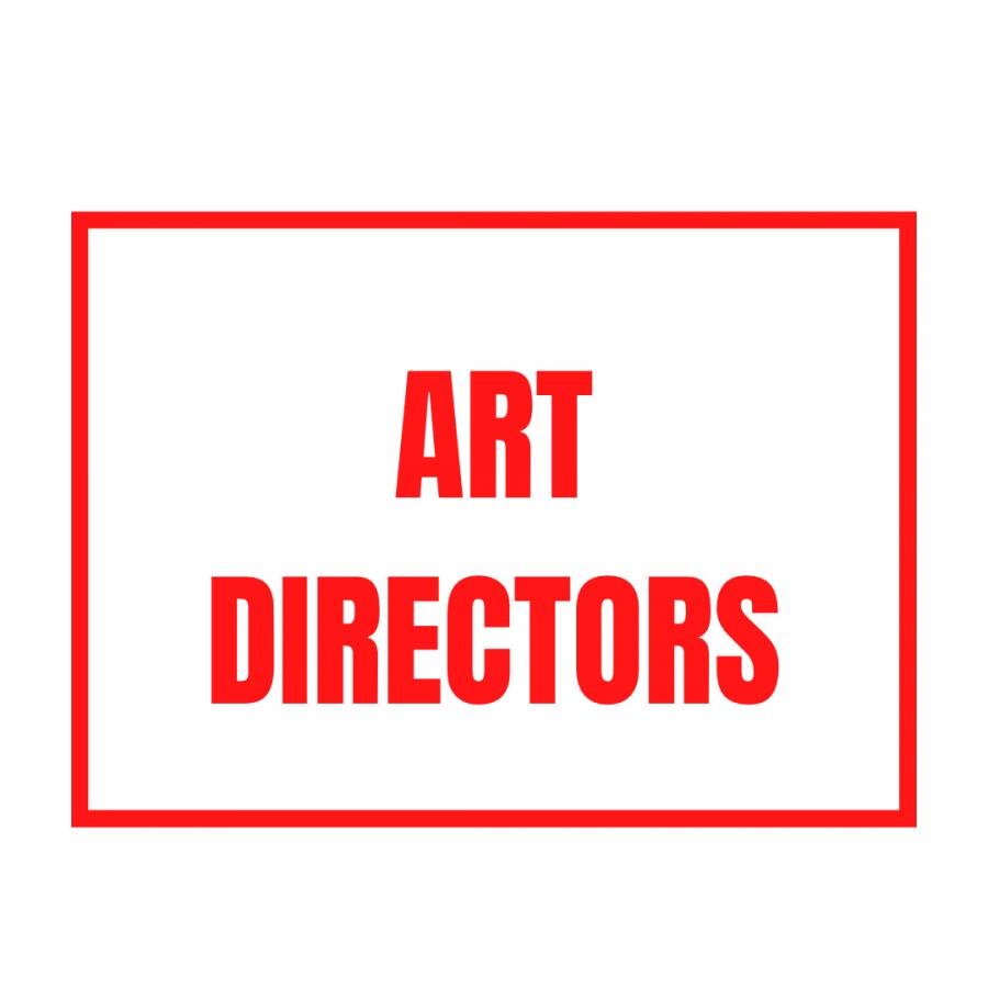 Art+Directors