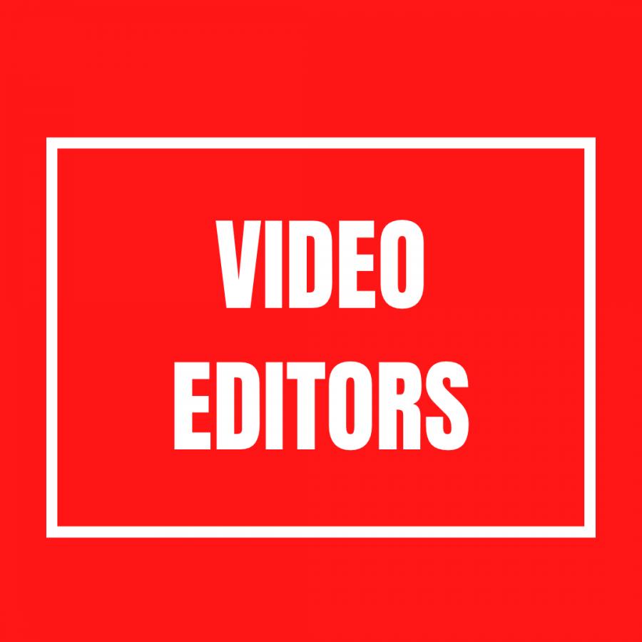 Video+Editor