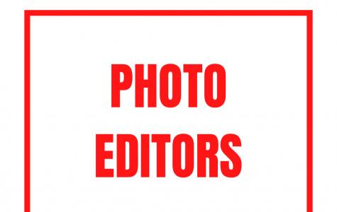 Photo Editors