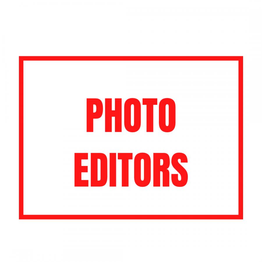Photo+Editors