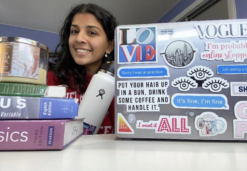 Lalitha Viswanathan