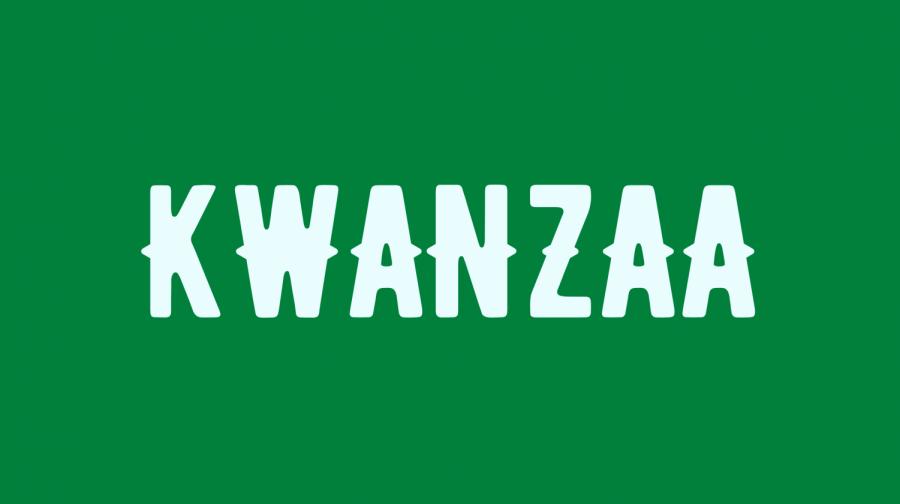 Kwanzaa+in+2020