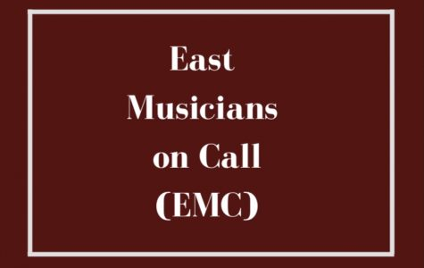 East Musicians on Call