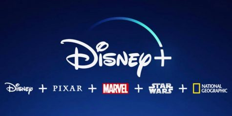 Disney+ releases new material