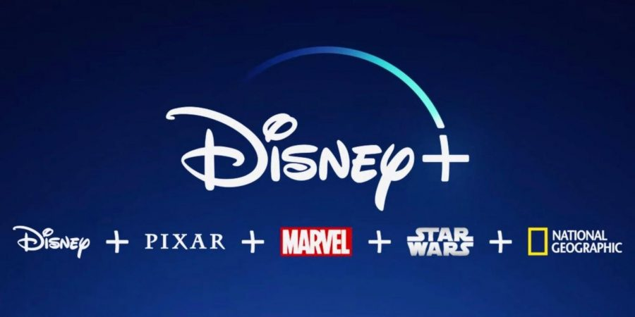 Disney%2B+releases+new+material