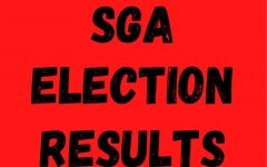 Navigation to Story: Breaking News: Schoolwide SGA election results