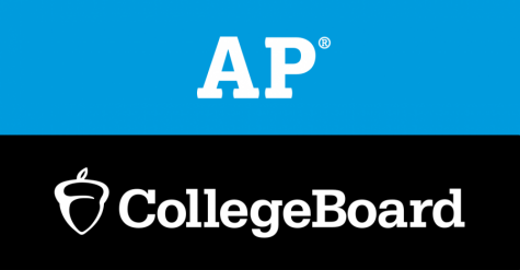 AP Exams will take place both in person and virtually, in May and June.