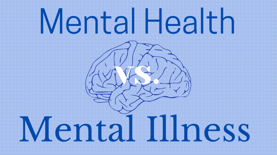 Addressing+common+misconceptions+about+mental+health+and+mental+illness.+
