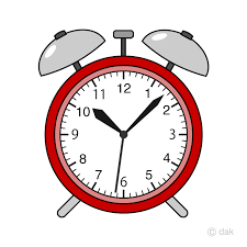 Later start times are beneficial for high school students.