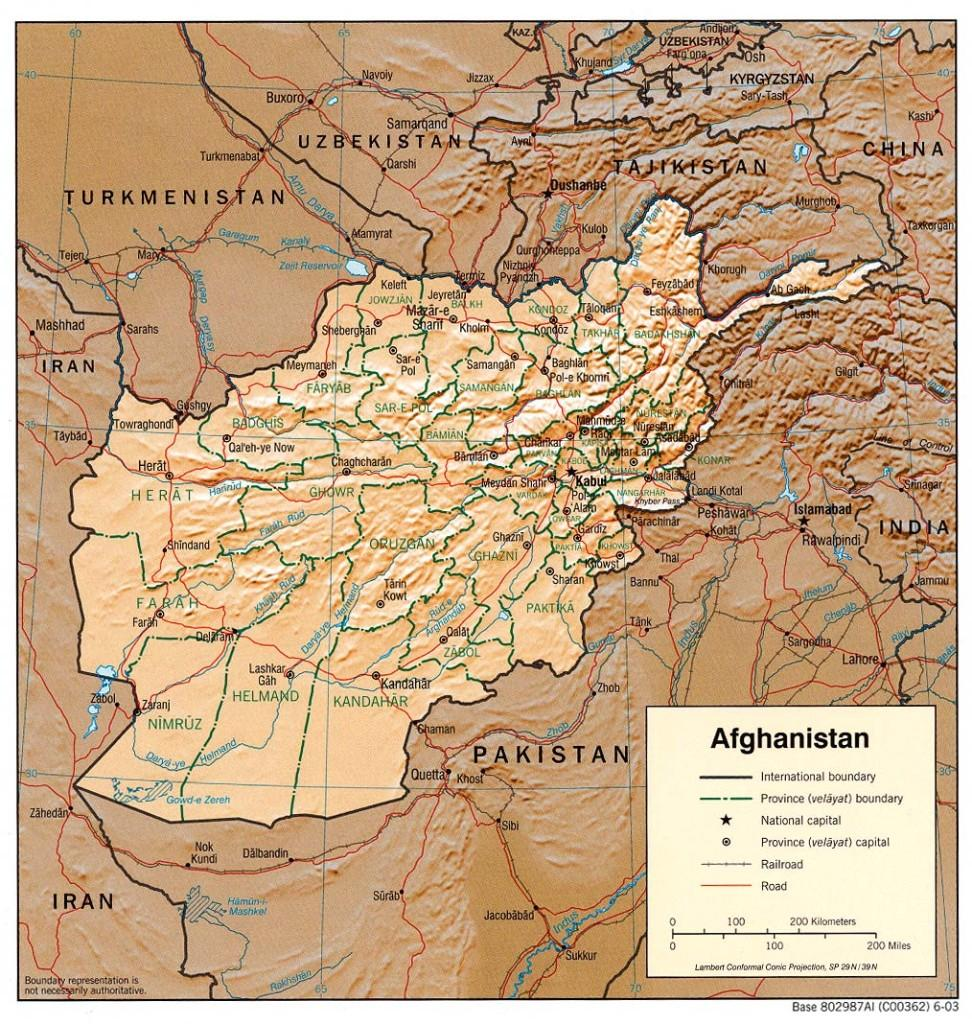 Obama+outlines+plans+for+Aghanistan