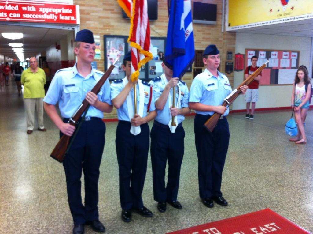 Memorial+Day+program+honors+veterans