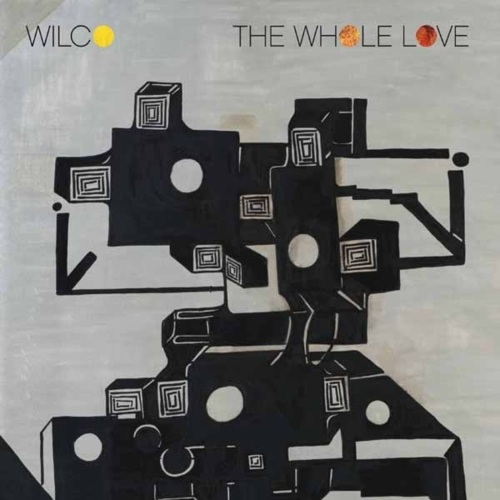 Wilco grows up