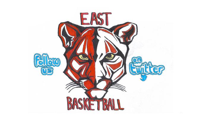 Follow+Eastside+on+Twitter+for+live+basketball+updates