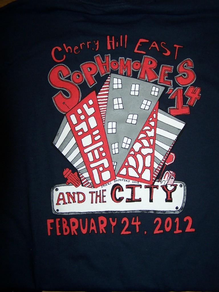 Sophomore+Cotillion+2012%3A+Sophs+in+the+City