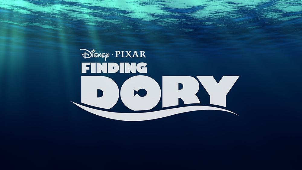 Finding+Dory+swimming+to+a+theater+near+you%21