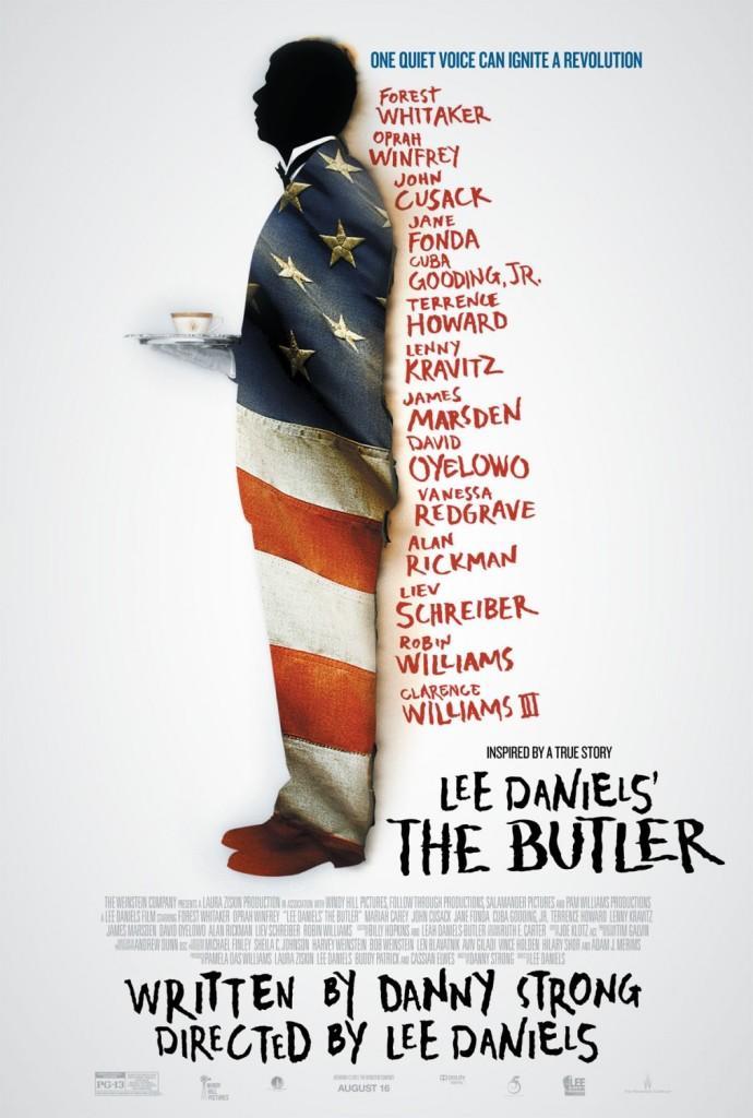 Lee Daniels The Butler reviewed by Kayla Schorr (14)