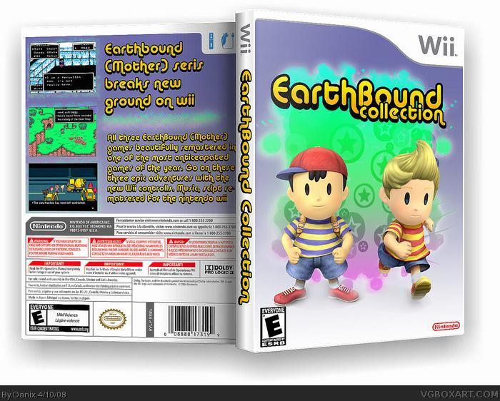 EarthBound+bounces+back