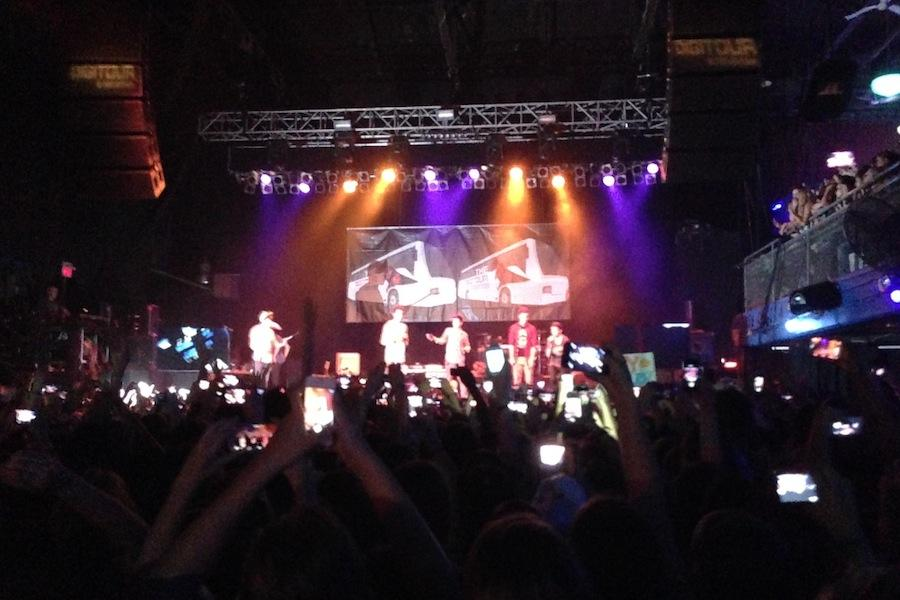 Digitour+hits+Philly