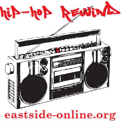 Hip-Hop Rewind
