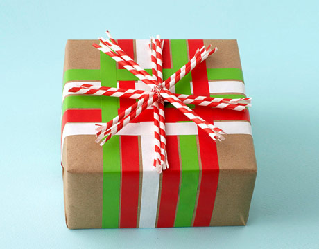Gifts that must be bought for this holiday season