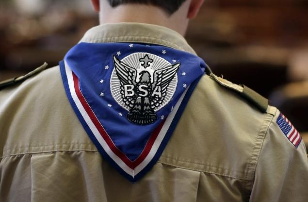 Congratulations+on+becoming+an+Eagle+Scout