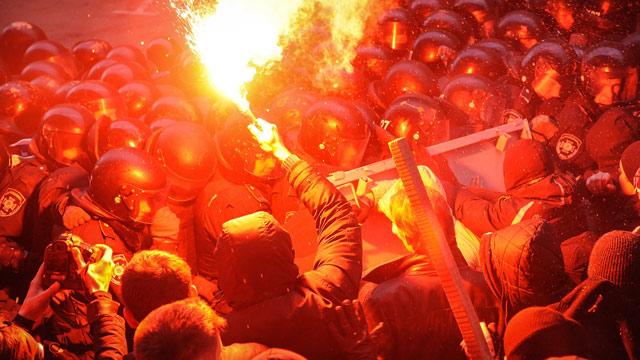 The+Ukrainian+%E2%80%9CRevolution%E2%80%9D