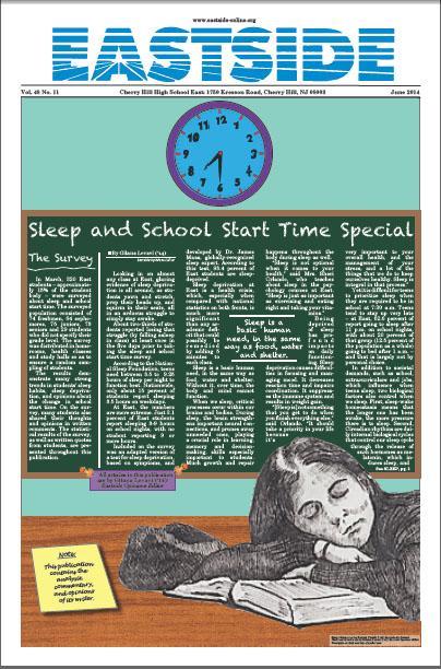 Sleep+issue+looks+at+school+start+time
