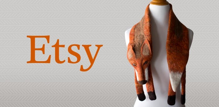 Etsy+begins+to+sell+manufactured+items