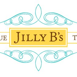 Buzz Right Into Jilly Bs