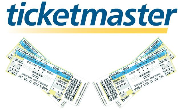 Ticketmaster+launches+new+reselling+marketplace