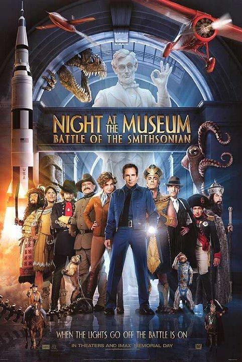 Photo+courtesy+of+IMDb.