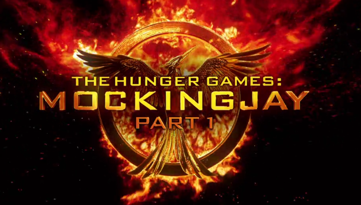 Mockingjay Part I hopes to bring viewers on an exciting ride.