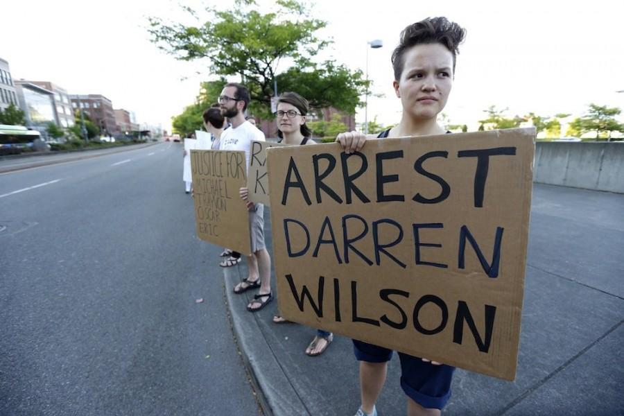 Photo+courtesy+of+foxnews.com.
