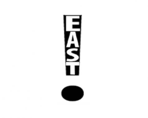 February East Insider Column