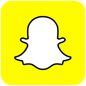 New Snapchat update causes users to react in different ways.