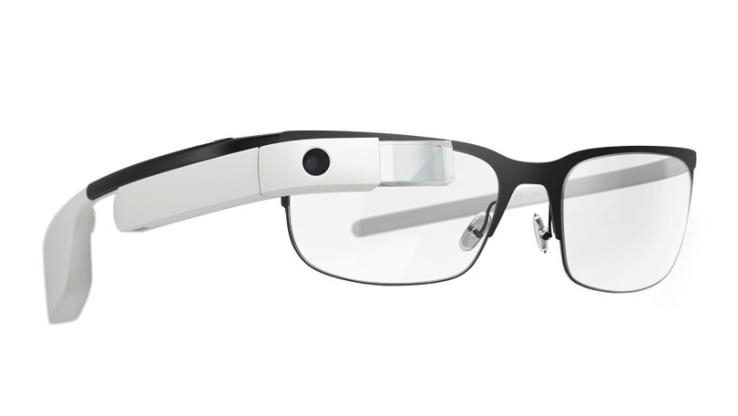 Google stops producing Google Glass