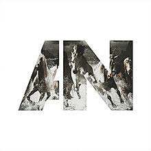 AWOLNATION's new album hits all of the right notes