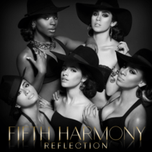 Fifth Harmony prove their musicianship with new album