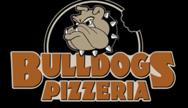 The+new+Bulldogs+Pizzeria+barks+with+excitement+and+fun