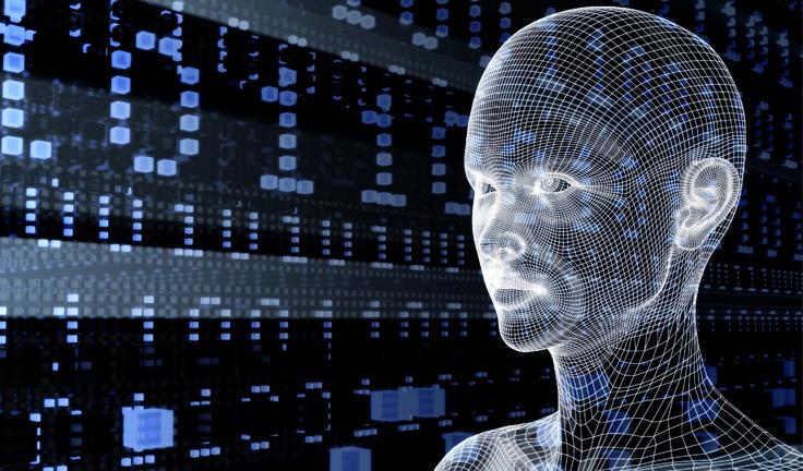 Artificial Intelligence: Will Society Ever Find the Perfect Balance?